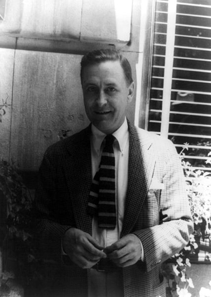 427px-Francis_Scott_Fitzgerald_1937_June_4_(1)_(photo_by_Carl_van_Vechten)